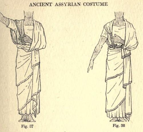 Istorija odevnih predmeta - Page 4 Airski-kostim2a-e1321554189790