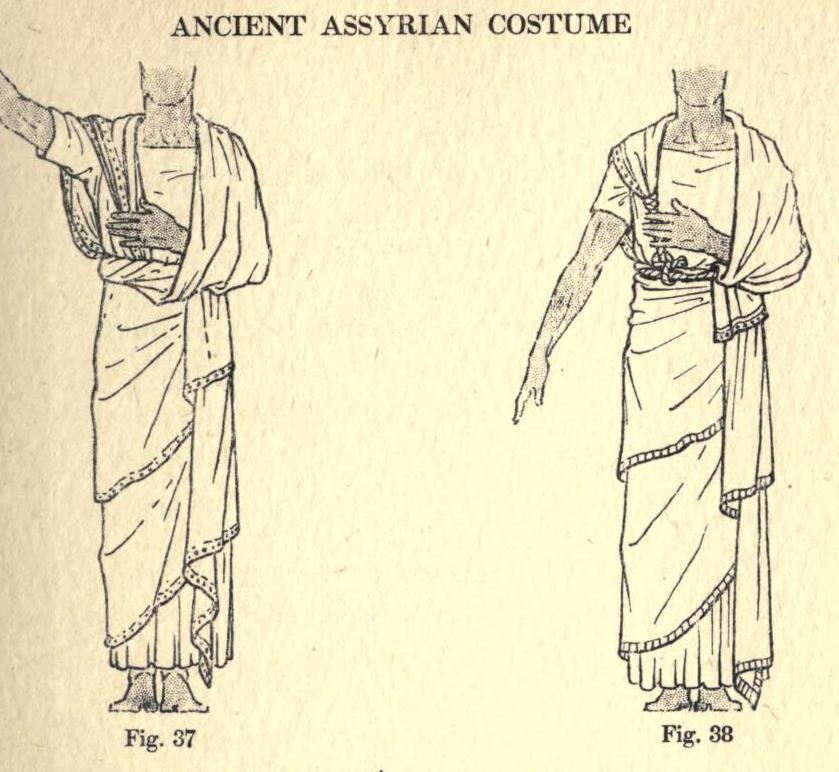 Istorija odevnih predmeta - Page 4 Airski-kostim2a