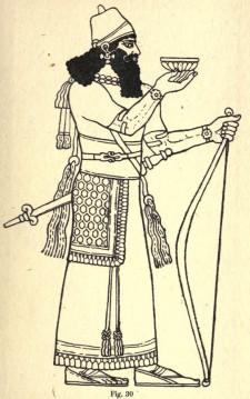 Istorija odevnih predmeta - Page 4 Ancientassyrian3a1-e1321554329112