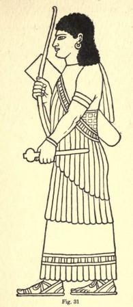 Istorija odevnih predmeta - Page 4 Ancientassyrian4a-e1321553715816