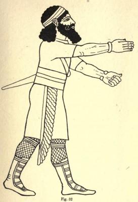 Istorija odevnih predmeta - Page 4 Asirac-u-odeci-za-lovix-v-p-n-e-a-e1321554020611