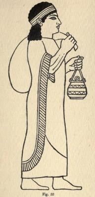 Istorija odevnih predmeta - Page 4 Asirka-ix-i-viii-v-p-n-e-a-e1321553947619