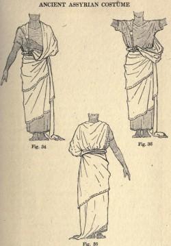 Istorija odevnih predmeta - Page 4 Asirski-kostim-a-e1321554272115