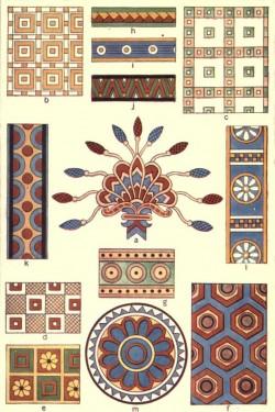 Istorija odevnih predmeta - Page 4 Asirski-ornamenti-a-e1321554434959