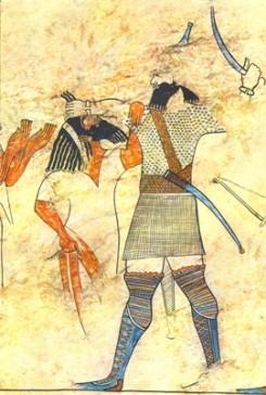 Istorija odevnih predmeta - Page 4 Assyrian3-e1321551824354