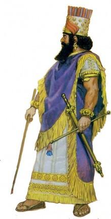 Istorija odevnih predmeta - Page 4 Babylonian-king-nabopolassar-the-founder-of-the-neo-babylonian-empire-in-the-7th-century-bc1-e1321449774228
