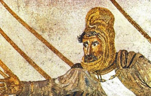 Istorija odevnih predmeta - Page 4 Darius-iii-face-e1321556821819