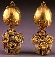 Istorija odevnih predmeta - Page 4 Earings2