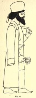 Istorija odevnih predmeta - Page 4 Persijanac-vi-v-v-p-n-e-a-e1321556263145