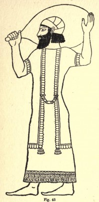 Istorija odevnih predmeta - Page 4 Persijanac2a-e1321556425508
