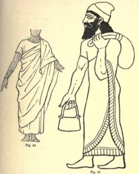 Istorija odevnih predmeta - Page 4 Persijanci-a-e1321556326209