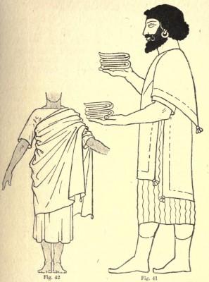 Istorija odevnih predmeta - Page 4 Persijski-kostim-3a-e1321556487649
