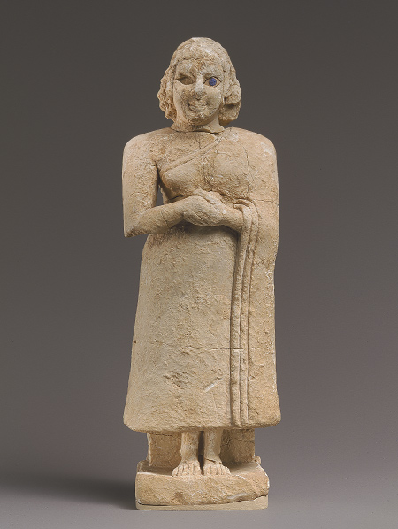 Istorija odevnih predmeta - Page 4 Standing-female-figure-with-clasped-hands-early-dynastic-iiia-ca-2600e280932500-b-c1