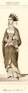 Istorija odevnih predmeta - Page 5 13thcentmarguerite