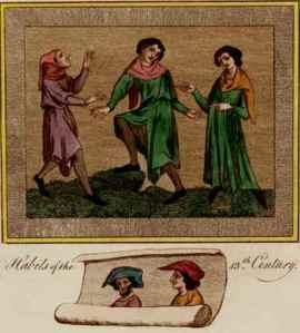 Istorija odevnih predmeta - Page 5 13thcentstrutt1