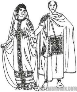 Istorija odevnih predmeta - Page 4 1715
