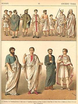 Istorija odevnih predmeta - Page 4 1882ancientrome