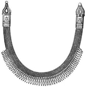 Istorija odevnih predmeta - Page 4 300px-roman_necklace