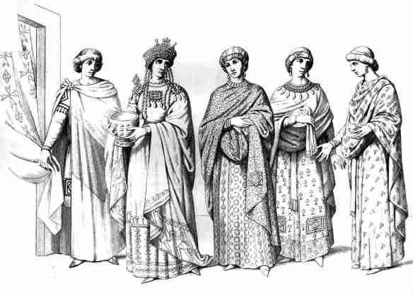 Istorija odevnih predmeta - Page 4 4