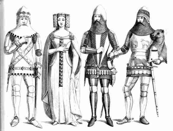 Istorija odevnih predmeta - Page 5 63