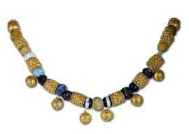Istorija odevnih predmeta - Page 4 700px-necklace_fidene_massimo_inv374677-81