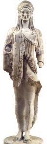 Istorija odevnih predmeta - Page 4 Acropoliskore1