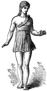 Istorija odevnih predmeta - Page 4 Ancient-greek-clothing-3