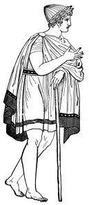 Istorija odevnih predmeta - Page 4 Ancient-greek-costume-4