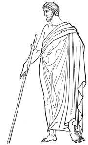 Istorija odevnih predmeta - Page 4 Ancient-greek-costume-5