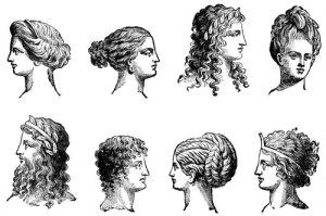 Istorija odevnih predmeta - Page 4 Ancient-greek-fashion-4