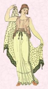 Istorija odevnih predmeta - Page 4 Ancient-greek-outfits