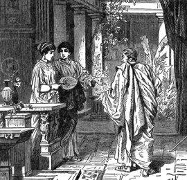 Istorija odevnih predmeta - Page 4 Ancient-roman-fashion-1
