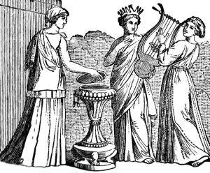 Istorija odevnih predmeta - Page 4 Ancient-roman-fashion-3
