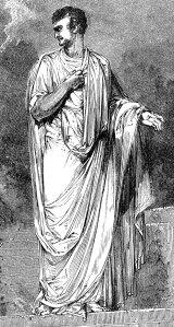 Istorija odevnih predmeta - Page 4 Ancient-roman-fashion-4