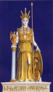 Istorija odevnih predmeta - Page 4 Athena