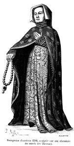 Istorija odevnih predmeta - Page 5 Bourgeoisedenviron