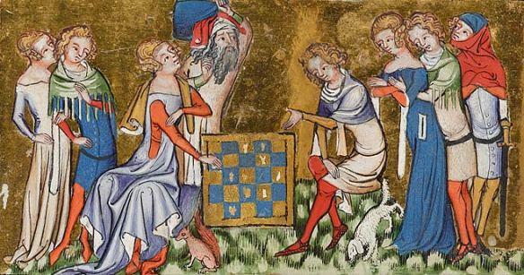 Istorija odevnih predmeta - Page 5 Ca-1345-1350
