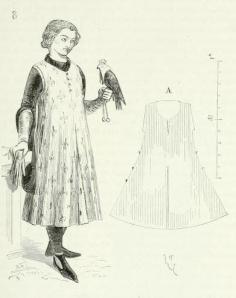 Istorija odevnih predmeta - Page 5 Dictionnairerai03violuoft_00691