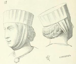 Istorija odevnih predmeta - Page 5 Dictionnairerai03violuoft_0220