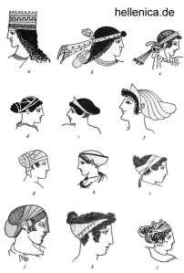 Istorija odevnih predmeta - Page 4 Gr0239