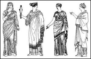 Istorija odevnih predmeta - Page 4 Grecianmirrore6