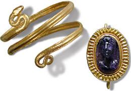 Istorija odevnih predmeta - Page 4 History_jewelry_roman_2nd_c_bc