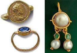 Istorija odevnih predmeta - Page 4 History_jewelry_roman_2nd_c_bc2
