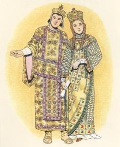 Istorija odevnih predmeta - Page 4 Image1