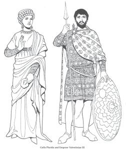 Istorija odevnih predmeta - Page 4 Image3