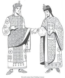 Istorija odevnih predmeta - Page 4 Image4