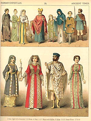 Istorija odevnih predmeta - Page 4 Kretchmerancientromechrist