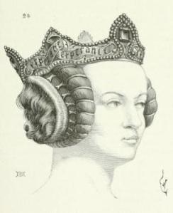 Istorija odevnih predmeta - Page 5 Lateral-coiled-hair1