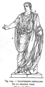 Istorija odevnih predmeta - Page 4 Obic48dna-toga