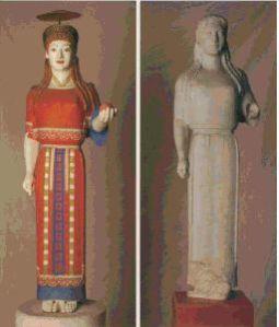 Istorija odevnih predmeta - Page 4 Peploses